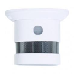 سنسور تشخیص دود زیپاتو (تکنولوژی Zigbee)