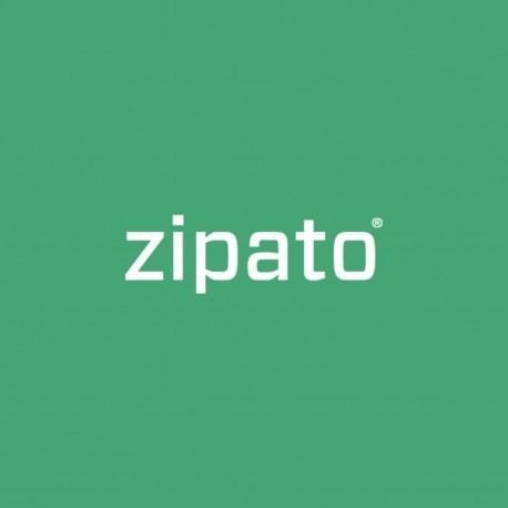 برنامه خانه هوشمند Zipato