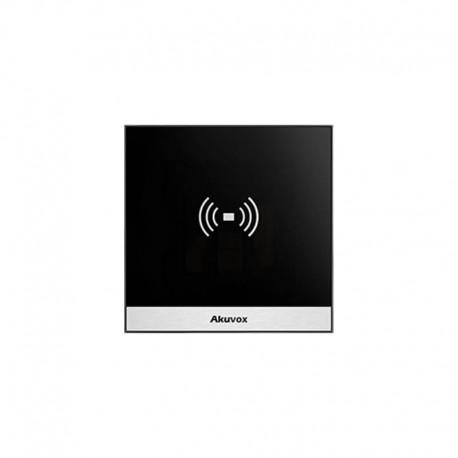 اکسس کنترل Akuvox مدل A01