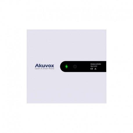 اکسس کنترل Akuvox مدل A902S