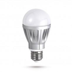 لامپ هوشمند زیپاتو Zipato مدل RGBW