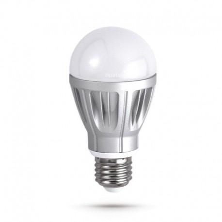 محصولات لامپ هوشمند RGBW