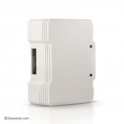 ماژول افزایشی Zipabox مدل Backup Module