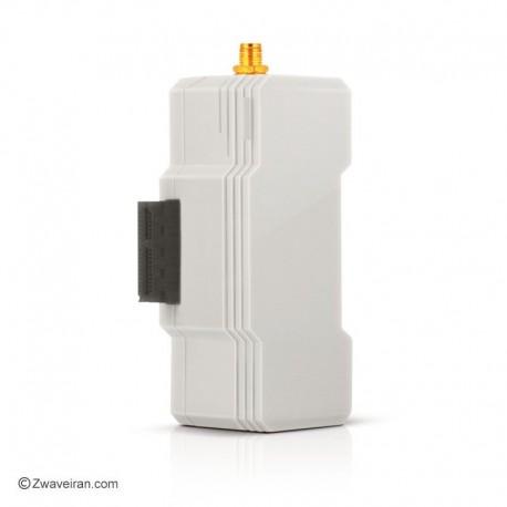 محصولات ماژول افزایشی 433Mhz
