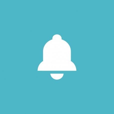 خانه هوشمند برنامه تماس تصویری VBell