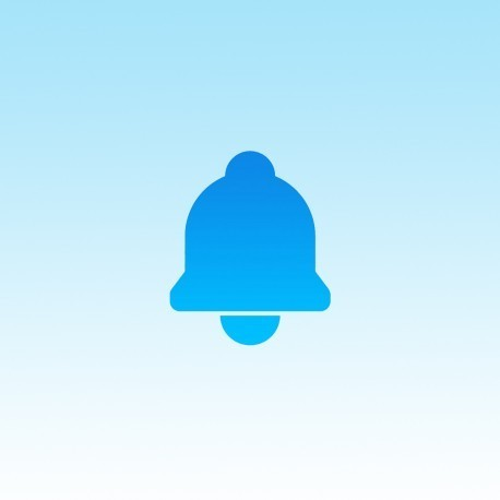 خانه هوشمند برنامه تماس تصویری Vfone