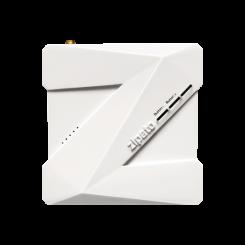 کنترلر مرکزی Zipato مدل Zipabox