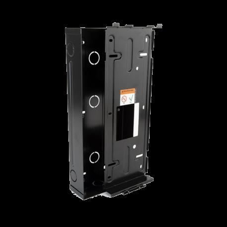 R29X Installation kit