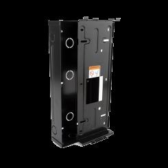 R27X/R28X Installation Kit