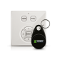 محصولات Mini Keypad